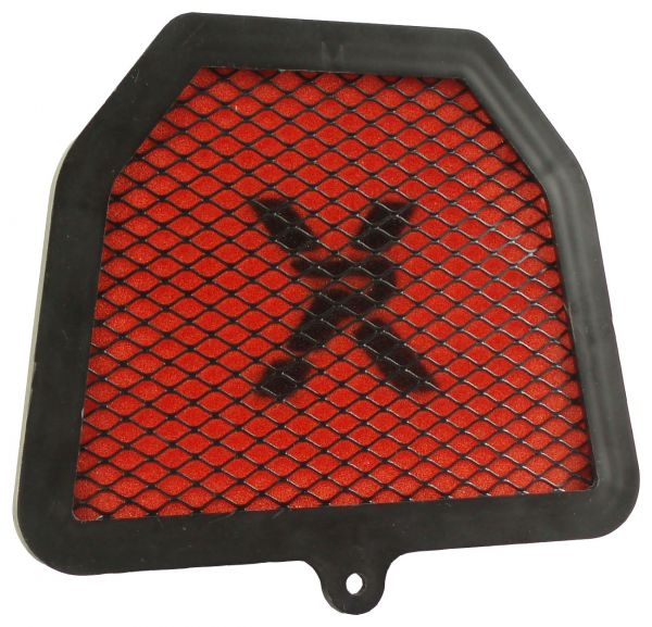 Pipercross Air Filter MPX135