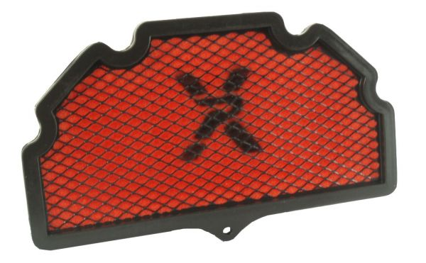 Pipercross Air Filter MPX116