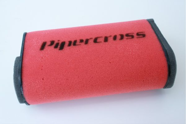 Pipercross Air Filter MPX156