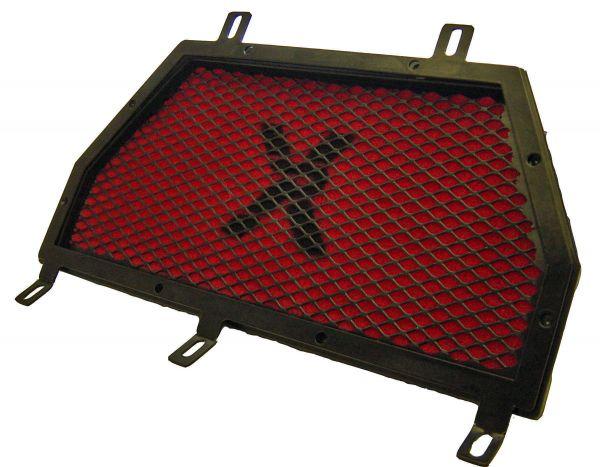 Pipercross Luftfilter MPX127