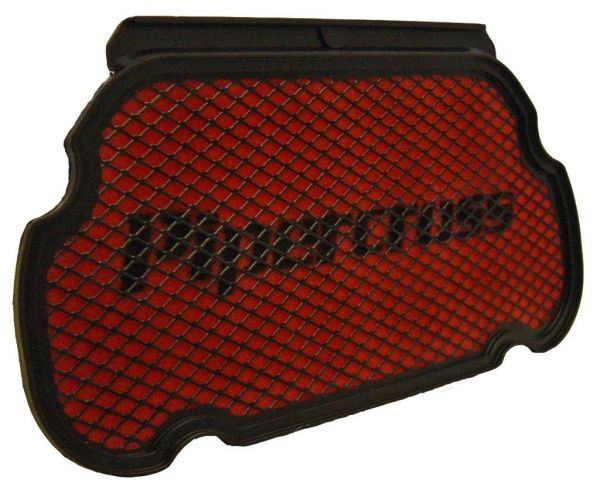 Pipercross Air Filter MPX075