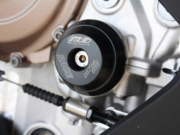 Motorschutz rechts für BMW S1000RR (2019-2020)