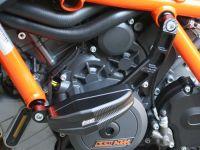 Sturzpads für KTM 1290 Super Duke R (2020-2021)