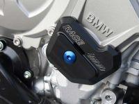 Motorschutz rechts für BMW S1000R (2014-2020) | S1000RR (2009-2018)