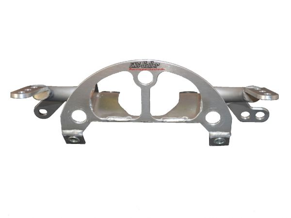 Soporte de carenado Racing for Yamaha R1 (2015-2016)