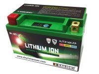 Lithium-Ionen Batterie SKYRICH HJTX14H-FP