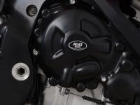 Engine cover set Strong Race for BMW S1000R (2021-2022)