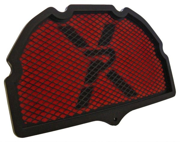 Pipercross Air Filter MPX046