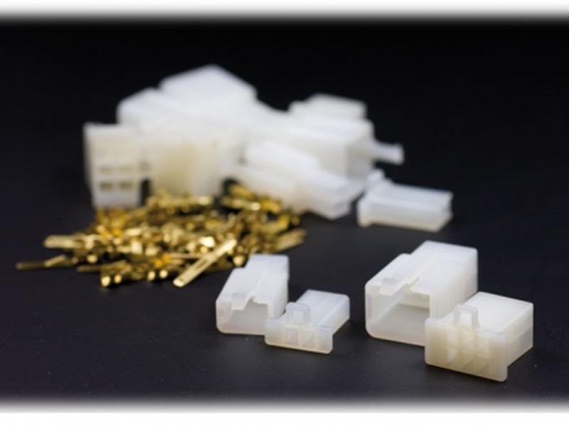 japanstecker sortiment blockstecker tecbike. Black Bedroom Furniture Sets. Home Design Ideas