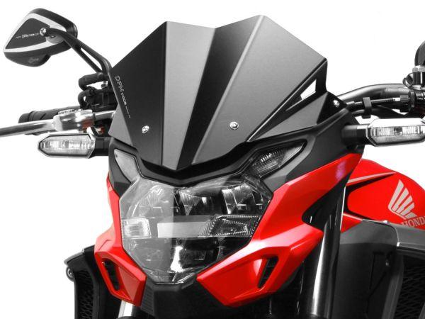 Masque avant pour la Honda CB500F (2019-2020)