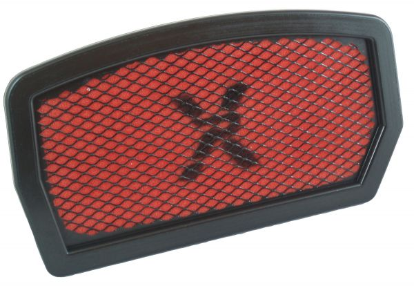 Pipercross Air Filter MPX102