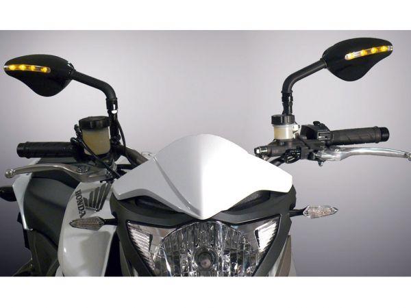 Espejo indicador 7098-7099-7102-7103 para montaje en el manubrio