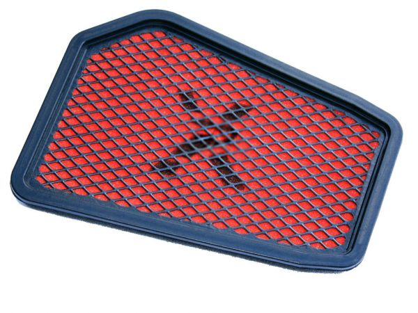 Pipercross Air Filter MPX154