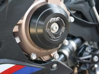 Motor protection left for BMW S1000RR (2019-2020)