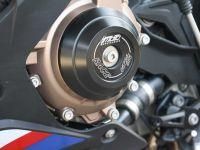 Motorschutz links für BMW S1000RR (2019-2020)