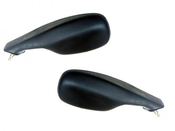 Mirror 859-860 for Ducati 748 916 996 999 black