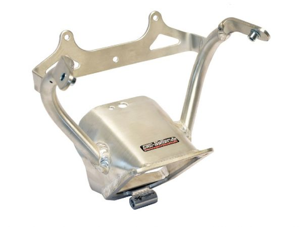 Fairing support Racing for Ducati Panigale 899 1199