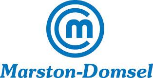 Martson