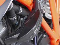 Sturzpads für KTM 1290 Super Duke R (2014-2019)