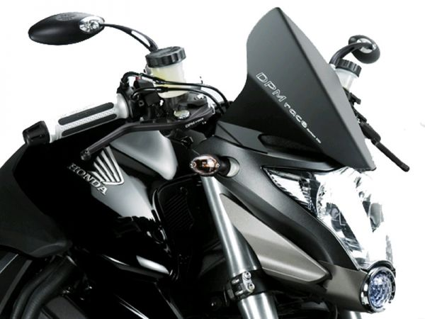Masque avant pour la Honda CB1000R (2008-2016)
