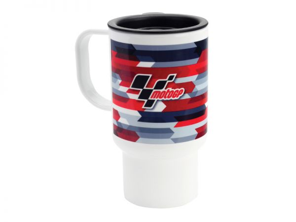 MotoGP cup coffee cup tea cup travel cup office cup plastic with lid