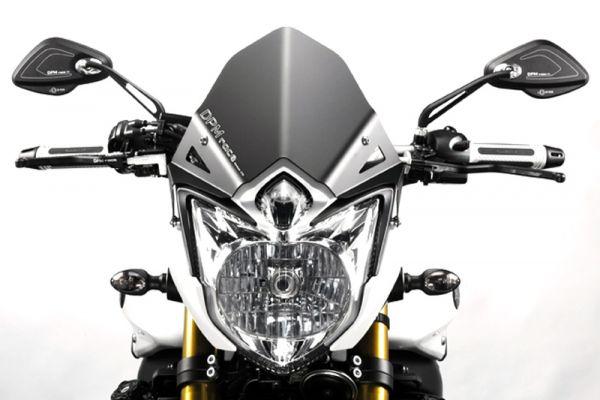 Front mask for Yamaha FZ8 (2010-2016)