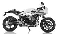 BMW  R nineT Racer ABS
