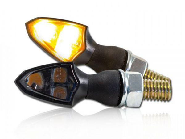 Shield SMD Blinker