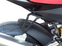 Auspuffhalter für Aprilia RSV4 | Tuono V4 (2021-2022)