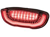 Rear light for Honda CB650R CBR650R (2020-2021)