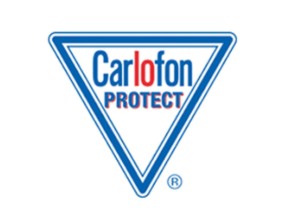 Carlofon