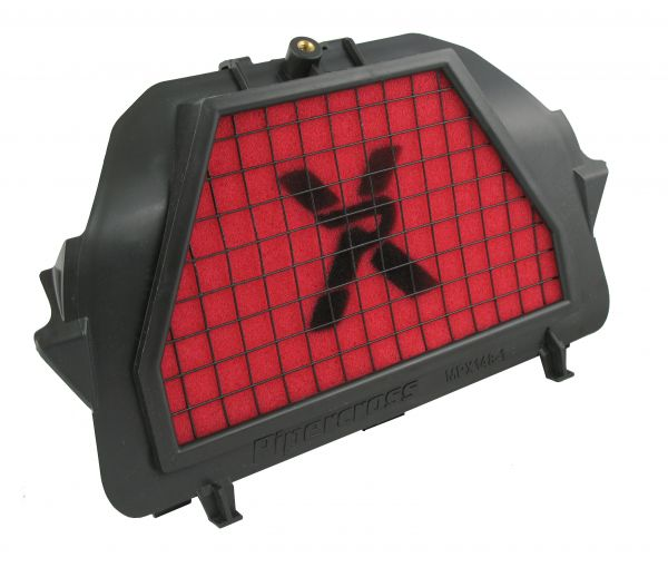 Pipercross Air Filter MPX148